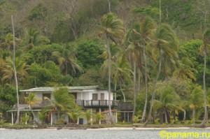 Карибы. Часть №1