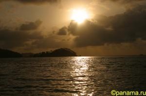 Карибы. Часть №2