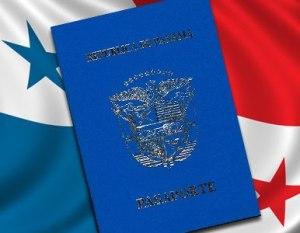 pasaporte2