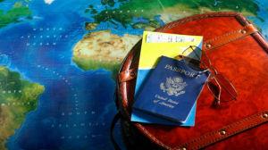 visa-requirements