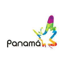 Panama turismo