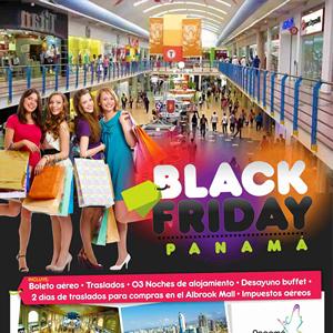 black friday panama 3
