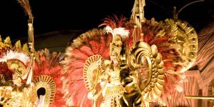 carnavales en panama 4