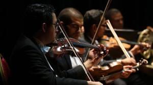 orquesta-sinfonica_panama