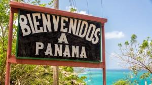 Panama_2017_Migracion_Bienvenidos