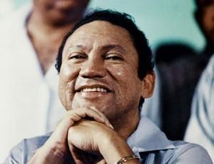 Panama_2017_Muere Noriega