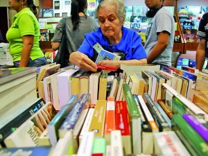 Panama_2017_Feria de libro 2017