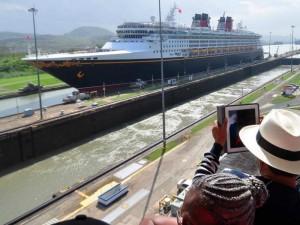 Panama_2017_Centro de visitante Miraflores Horario hasta 18 00