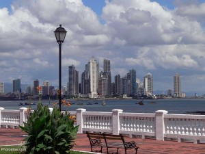 panama-city-foto1-panamaRu