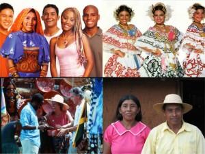 slang-panama-people-PananaRU