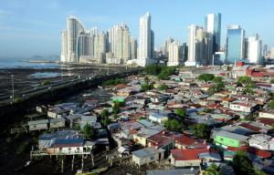 Панама стремится создать тесные экономические связи с Россией