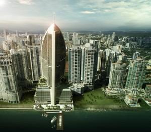фото панама
