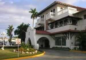 gran-hotel-nacional