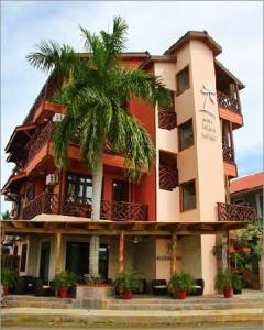 the-palma-royale-hotel