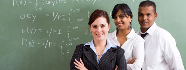 Образование в Панаме