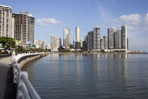 panama-city-panorama