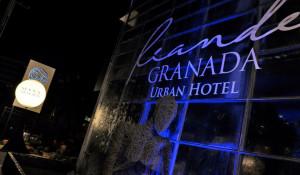 granada-urban-hotel