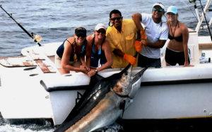 picfishing