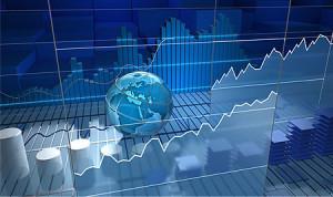 economy-450-267_jpg_576x288_crop_q70