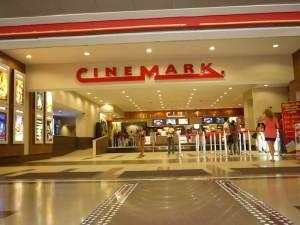 cinemark-multicentro-panama