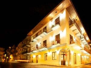 item2.size.tantalo-hotel-panama-city-panama-114901-3