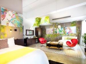 item4.size.tantalo-hotel-panama-city-panama-114901-1