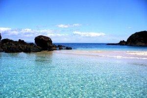 panama-coiba-island-isla-beach-playa