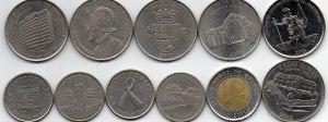 exelente-lote-de-monedas-de-panama-commemorativas-8981-MCR20009706124_112013-F