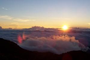 Baru_volcan_sunrise_4-1024x682