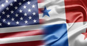 TPC-PANAMA-USA