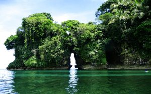 Isla_de_los_Pajaros_Bocas_del_Toro_Panama