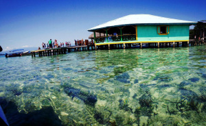 excursiones-carritour-tour-bocas-del-toro-7