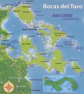 mapa-de-bocas_0001