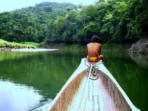 Embera-Drua