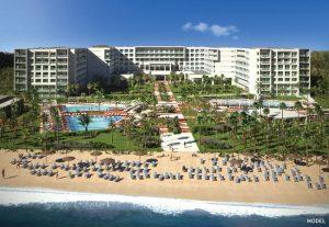 Riu-Playa-Blanca-Beach