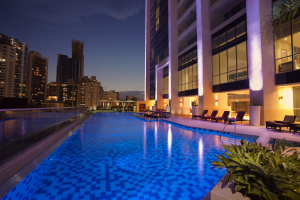 pool-im-hard-rock-hotel-panama-megapolis 1