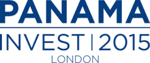 Panama Invest 2015