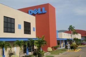 Dell Panama