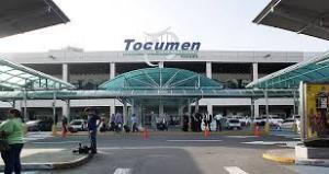 Tocumen S.A.
