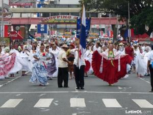 panama_fiestas-patrias_desfiles