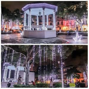 panama_iluminacion-navidena-2016