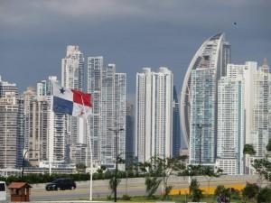 Panama_2017_Panama