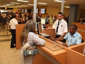 Panama_2017_Migracion 90 dias para Colombia y otros